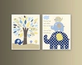 Baby boy, Nursery wall De...