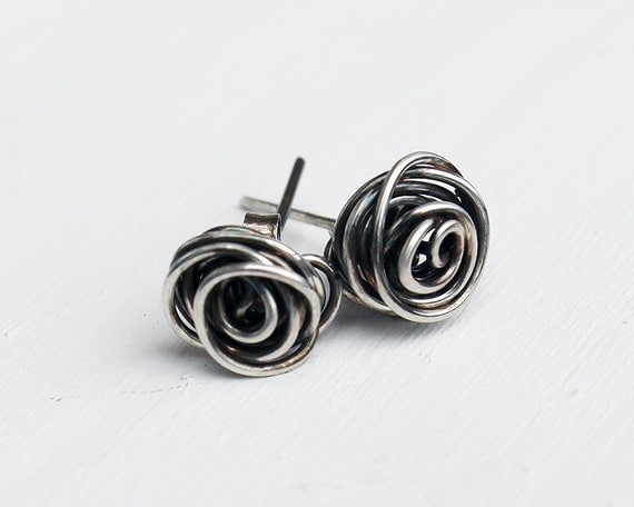 https://www.etsy.com/listing/183727862/rose-bud-sterling-silver-earrings-posts?ref=shop_home_active_4