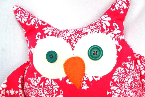 https://www.etsy.com/listing/167251287/hot-pink-and-white-owl-stuffed-animal?ref=shop_home_active_11