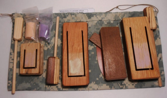 handmade turkey calls set of handmade wooden turkey calls 7914
