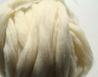 Sale Till Spring Merino From A Great Farm In Michigan 8 Ounces Super Springy And Soft