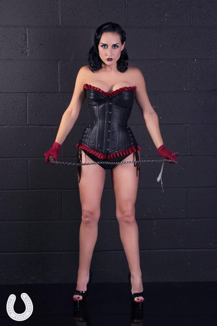 mistress soft