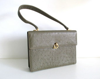 Vintage Susan Gail Original Handbag