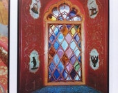 Reserved for JAN Art Treasures of the Moscow 1992 Hardbk Book Architechture Clocks Doors Moscow Russa Art Coffee Table Book Russian ART book
