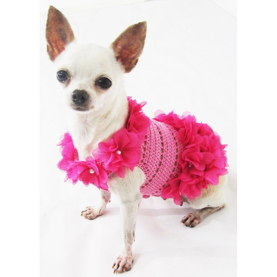 Find great deals on eBay for xxs puppy clothes. Shop with confidence.