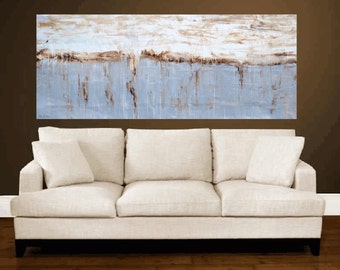 Painting abstract painting abstract art large abstract painting ,canvas art , abstract  painting, Acrylic painting ,oil painting ,wall decor
