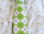 Little Man Ties - Baby Ties - Toddler Ties - Special Occasion - Photography Prop Tie