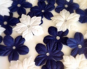 Popular items for navy blue wedding on Etsy