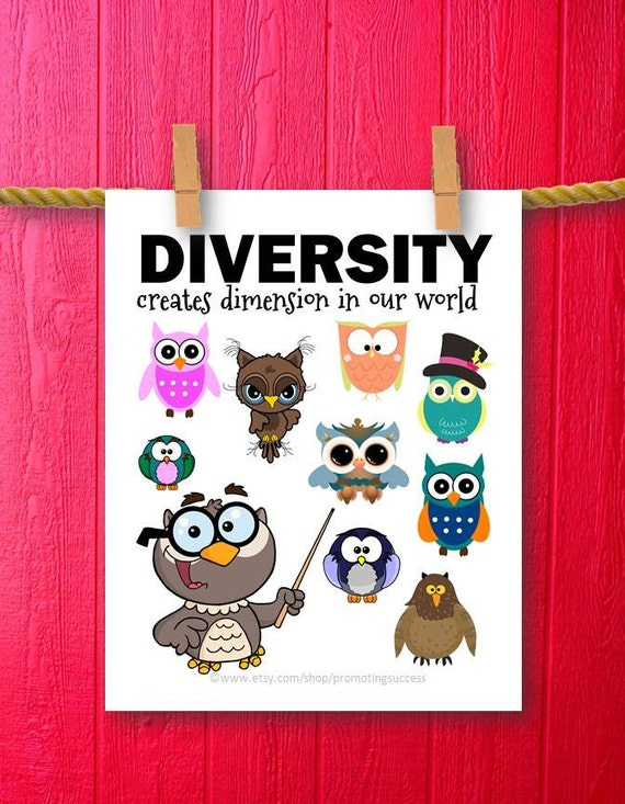 Classroom Decor Gifts : Owl classroom decor gifts for teachers appreciation end of
