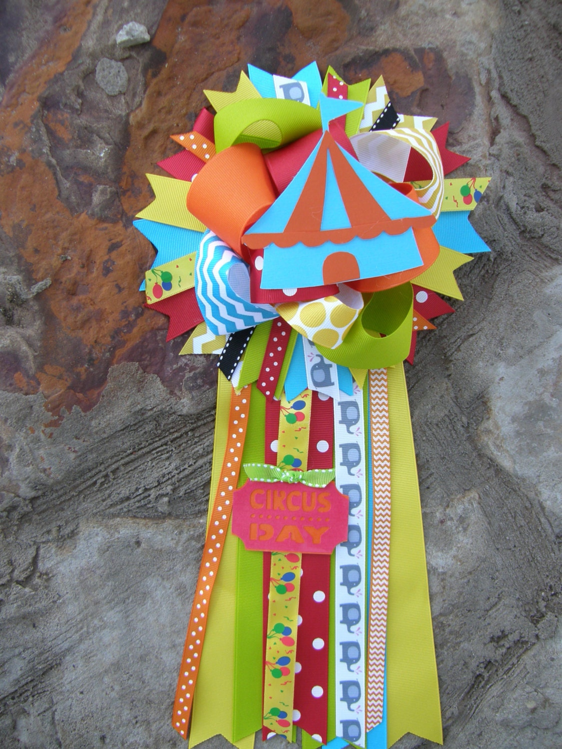 circus baby shower theme circus baby shower theme circus by bonbow