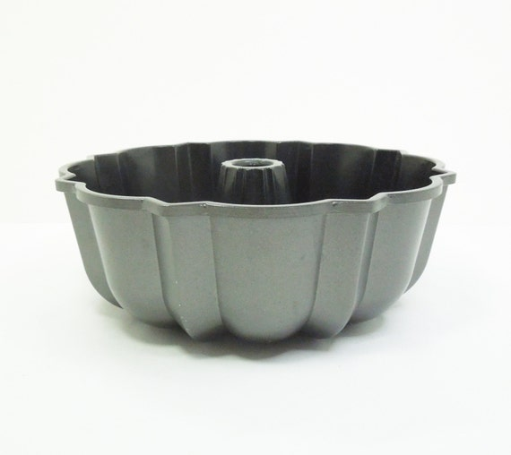 tube cake pan unavailable listing on etsy 8093