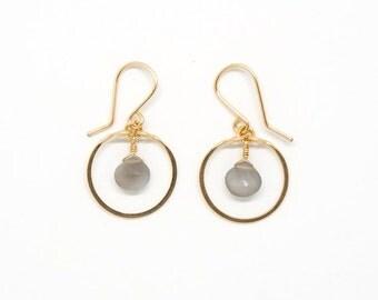 E1958 - Earrings