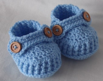 crochet baby shoes crochet boots baby boy shoes crochet shoes crochet booties boy knitted baby booties crochet baby CHOOSE YOUR COLOUR