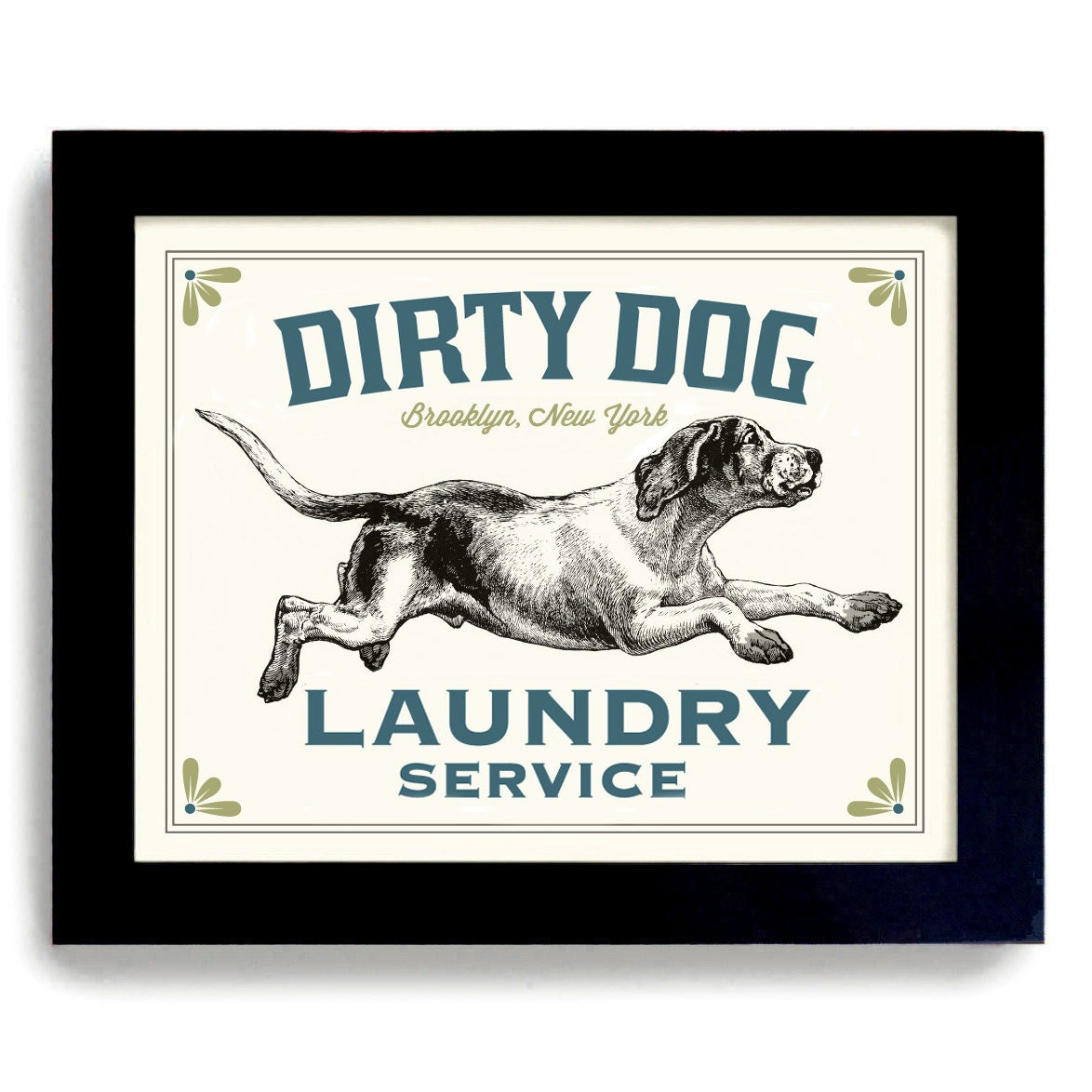 laundry room decor dirty dog art sign bathroom wall art mud