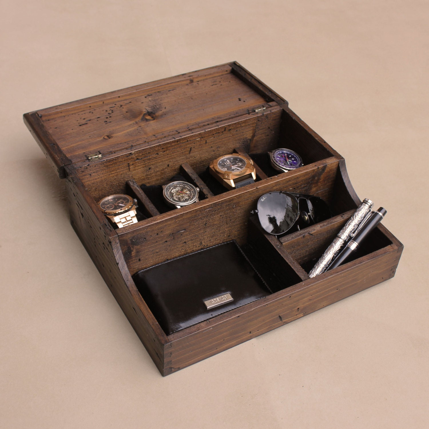 watch box watch case men 39 s watch box watch box for men