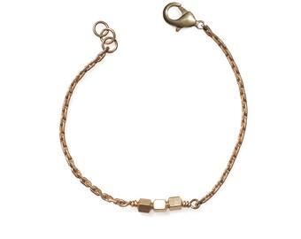 Little Sandy Bracelet