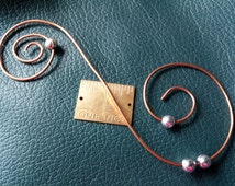 Popular Items For Wind Chime Hangers On Etsy