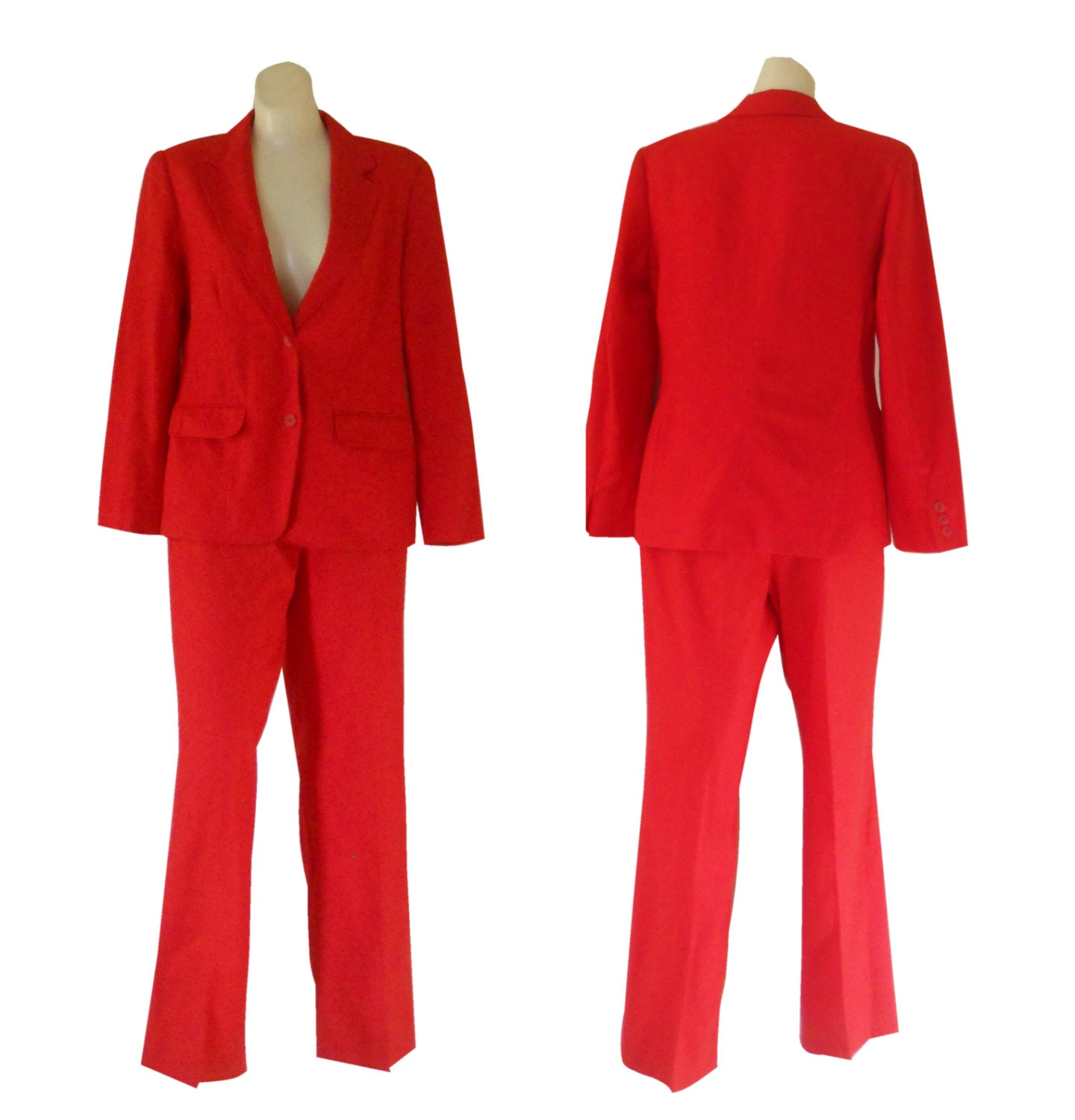Shop for red pants at cuttackfirstboutique.cf Free Shipping. Free Returns. All the time.