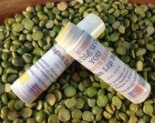 Ultimate Healing Vegan Lip balm