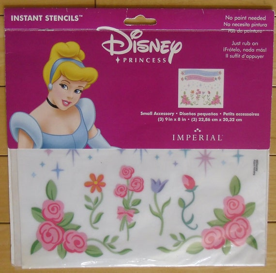 disney home by imperial - photo #20