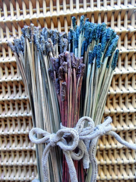 Basket Weaving Supplies And Kits : Basket kit pine needle craft by