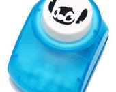 disney Stitch Craft Punch CRAFT PAPER PUNCH cp-009