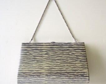 Japanese Kimono Bag. Vintage handbag. Clutch. Cute. Kawaii. Purse.