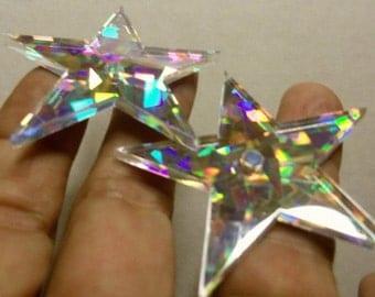 Prism Cut Etsy