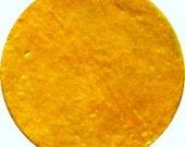 Inka Gold Metallic Rub--Gold