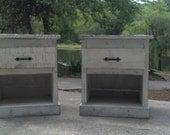 nightstands for tomothecat