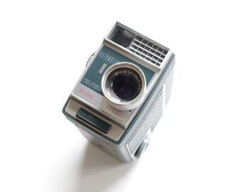 Kodak Automatic 8 Movie Camera