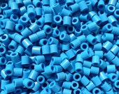 Perler Beads for Sale - Pastel Blue (052)