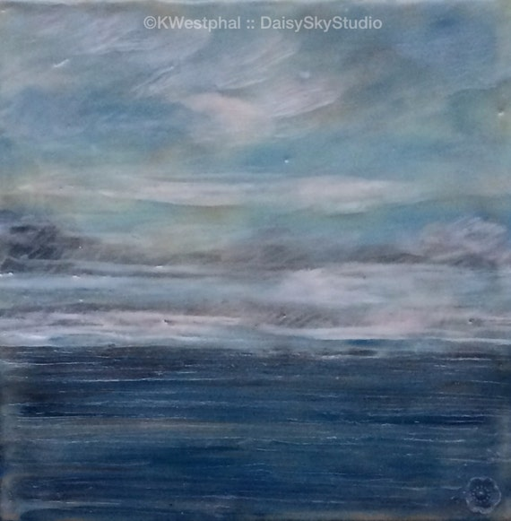 www.etsy.com/listing/177342334/friday-6x6-original-encaustic-painting