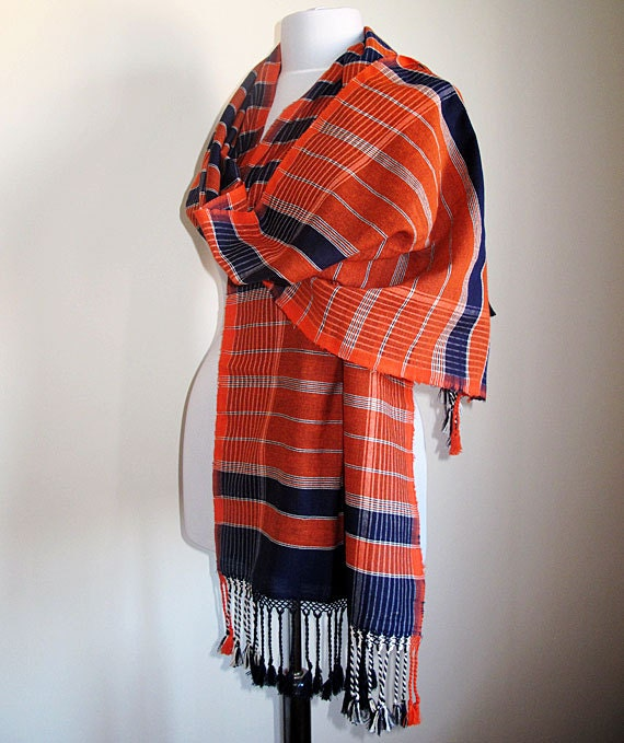 turkish scarf handwoven scarf accessories scarves