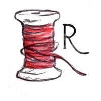 redthreaded