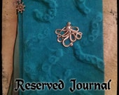 RESERVED for T.M Octopus LoveJournal
