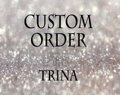 Order for Trina