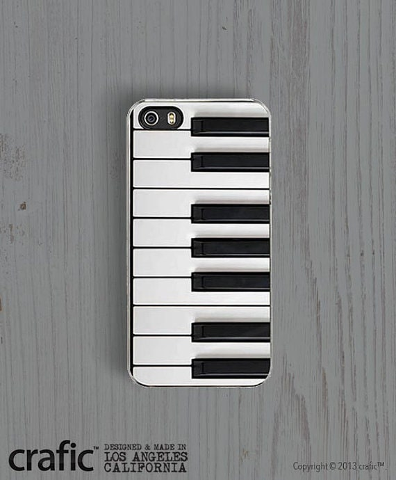 piano keyboard iphone 6s case iphone 6 plus iphone 7 case. Black Bedroom Furniture Sets. Home Design Ideas