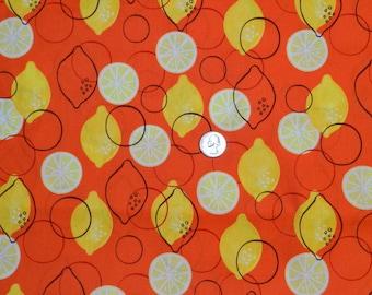 Monaluna by Robert Kaufman - Fabric By The Yard