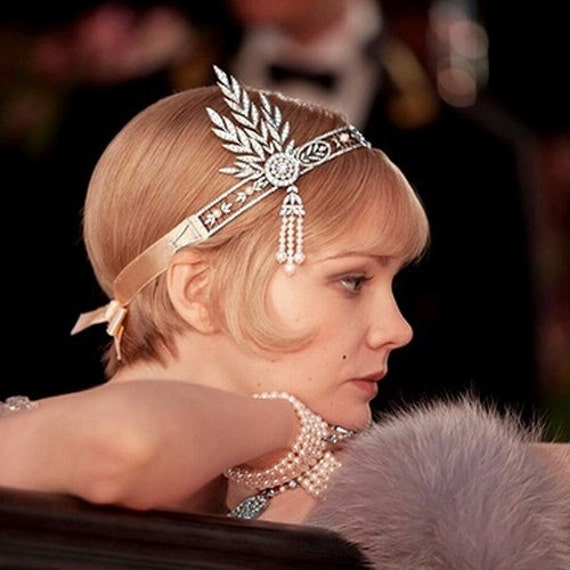 Free The Great Gatsby Morality Essays and Papers