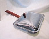Ivinware Silent Butler Made in the USA