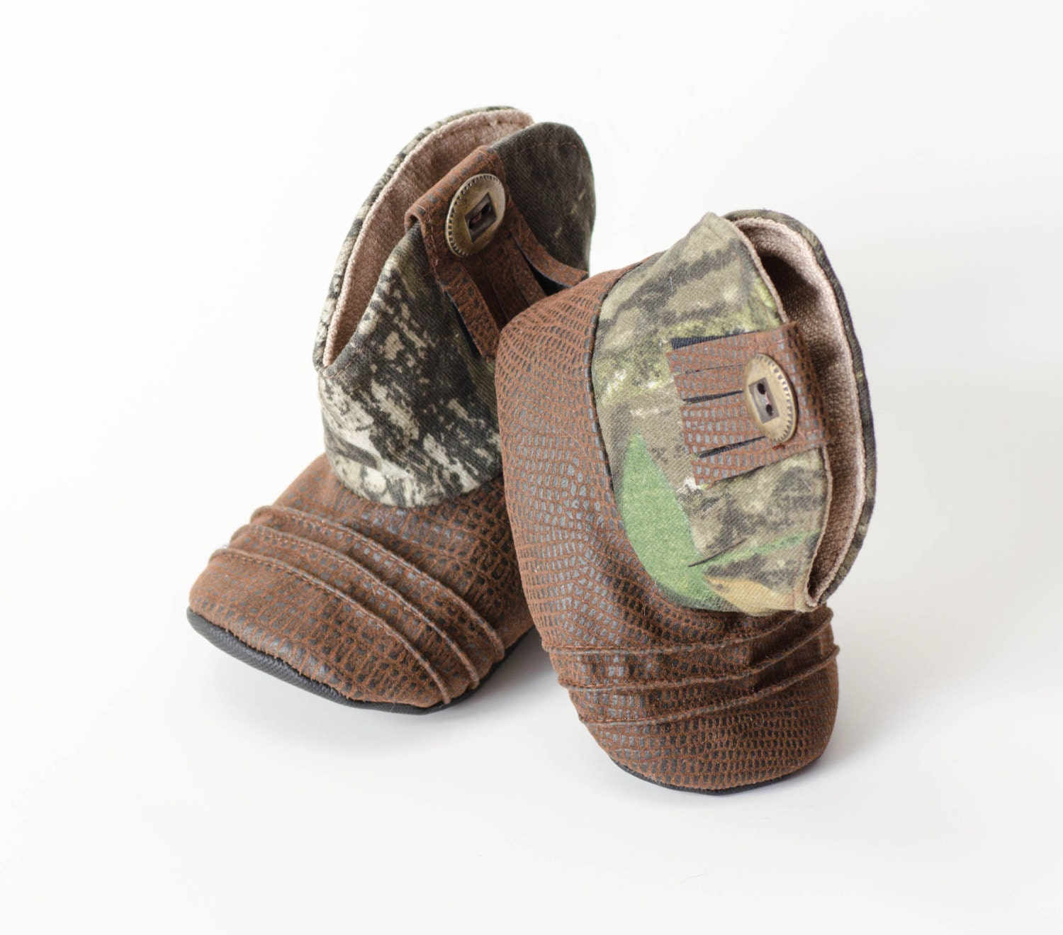 cowboy boots for babies - 28 images - baby in cowboy boots ...