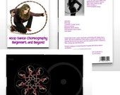 Clearance: Hoop Dance Choreography for Beginners and Beyond DVD