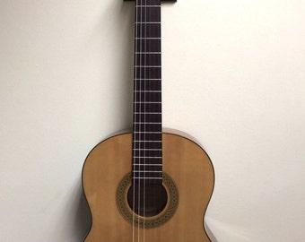 Guitar hanger. Free shipping.