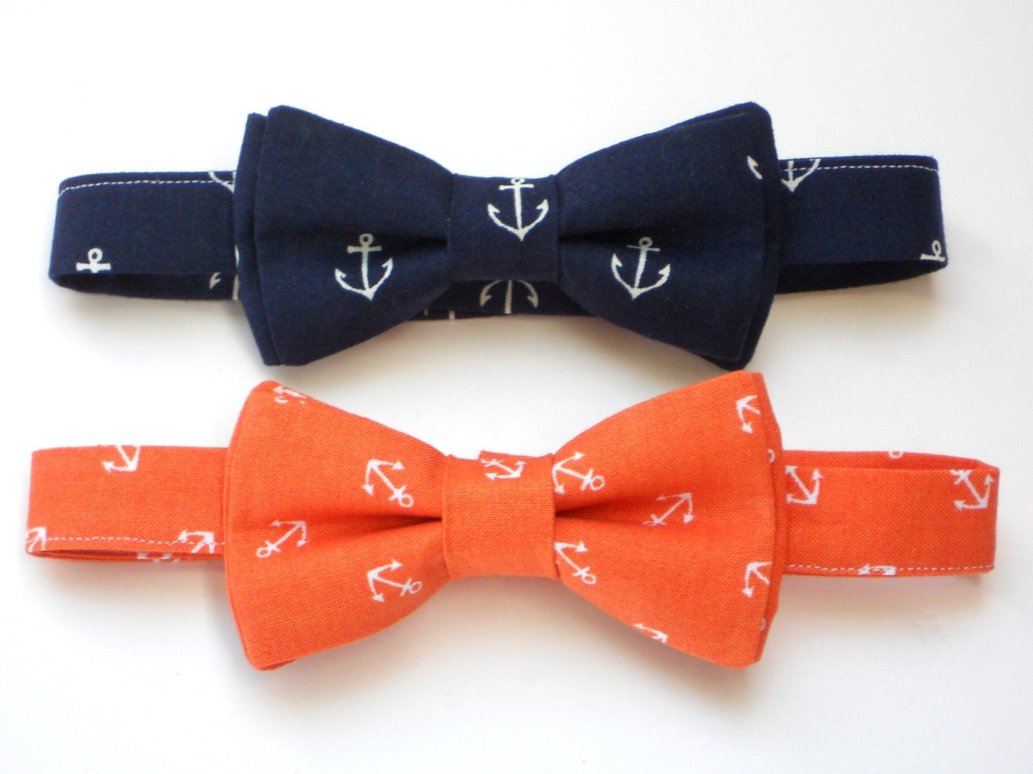 Free Bow Tie Clipart, Download Free Clip Art, Free Clip ... |Bow Ties For Boys
