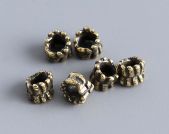 Spacers set, 10 pcs L2646
