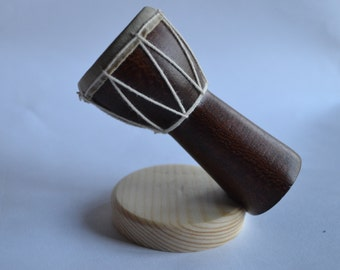 Egyptian music instrument called Tablla