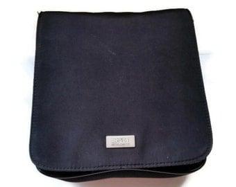 Esprit Black Crossbody Bag