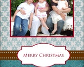 Holiday Card 2013-7