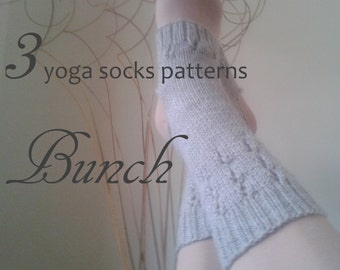doing yoga poses one size fits all the pattern is a free pattern from
